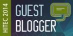 H14GuestBlogfeat
