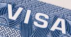 H-1B Visa Filing