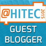 H15OffBlogger
