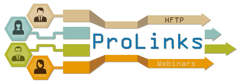 ProLinks