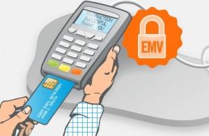 EMV-Swipe