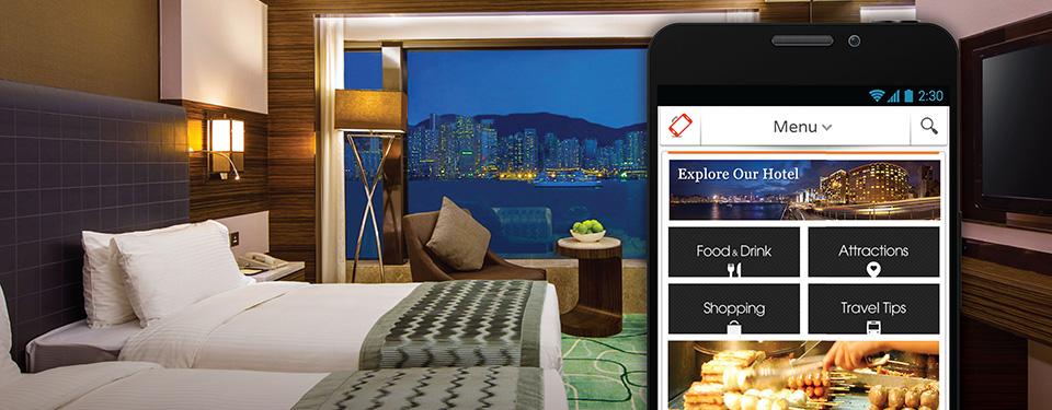 Explore_hotel