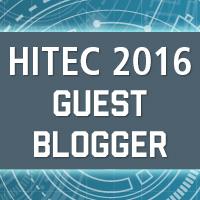 H16OffBlogger