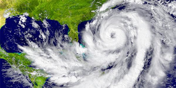 hurricane600x300