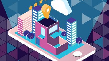 Technology in Hotels: Invest Where it Counts